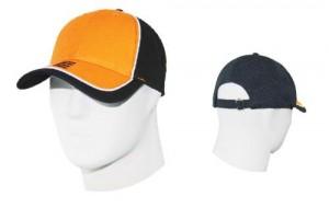 Customization Cap 002