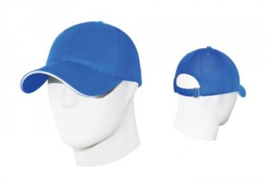 Customization Cap 004