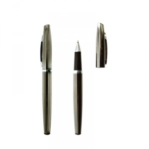 Pisces Roller Pen