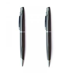Pisces Ball Pen