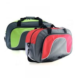 Carnes Travel Bag