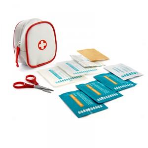 Orwell First Aid Kit