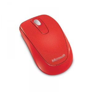 Wireless Mobile Mouse 1000