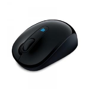 43U-00005 L2 Sculpt Mobile Mouse