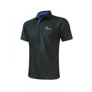 Polo T Shirt_1