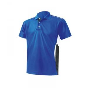Polo T Shirt_5