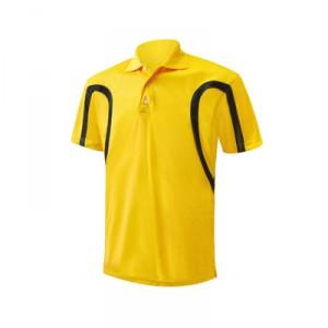 Polo T Shirt_7