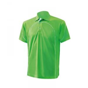 Polo T Shirt_8