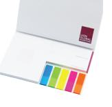 Customized Sticky Notepad