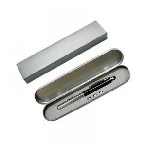 Zoomex 4 in 1 Multifunction Pen