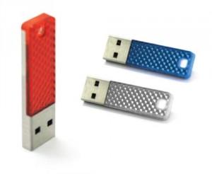 Sandisk Cruzer MUL USB Flash Drive (4GB ~ 32GB)