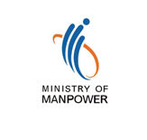 Ministry of Manpower