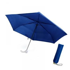 Rexiex Foldable Umbrella