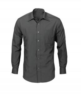 Customized Business Shirt_1