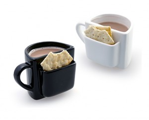 UMG1114 Hometip Pocket Mug