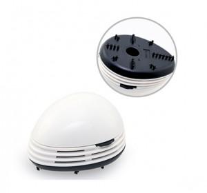 YOS1023 Finster Mini Handheld Vacuum Cleaner