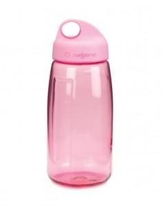 N-Gen Tritan Bottle Pretty Pink