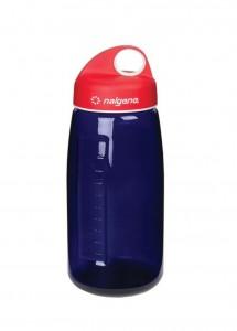 N-Gen Tritan Bottle Tri-Color