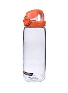 OTF Clear TR w-Roasted Orange&WhiteCap
