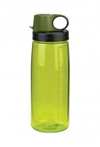 On the Go Bottle Spring Green