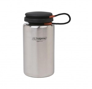 Standard_Stainless Steel 38oz
