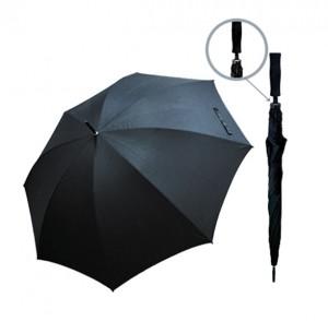 UMS1652 30 inchVertas Manual Open Golf Umbrella
