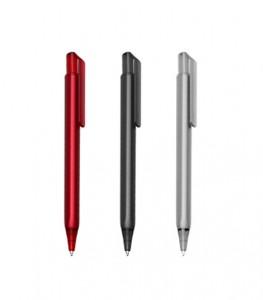 PMB1026 Shepherd Aluminium Pen