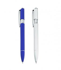 PMB1030 Abner Ball Pen