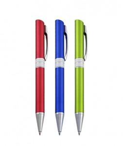 PPB1044 Oberon Ball Pen