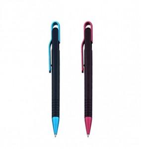 PPB1051 Incognito Plastic Ball Pen