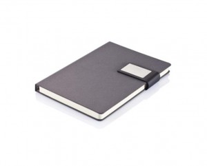 JNO1032 A5 Prestige Notebook