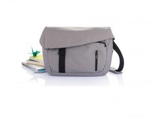 TCB1508 Osaka Laptop Bag