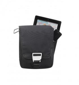 TCB1509 Rio RPET Tablet Bag