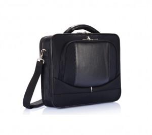TCB1510 Swiss Peak Laptop Bag