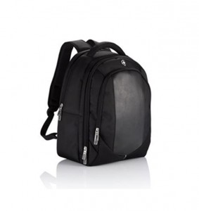 THB1116 Swiss Peak Laptop Backpack
