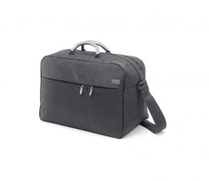 TTB1013-BLK-LX Premium Duffle Bag