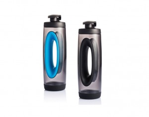HDB1009 Bopp Sport Activity Bottle