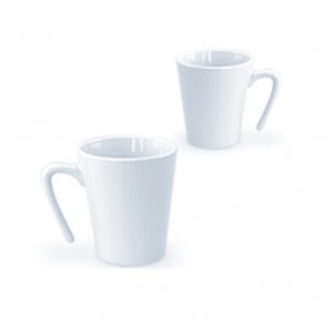 UMG1119 Tipper Ceramic Mug