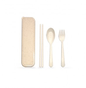HKC1001 Openix Cutlery Set
