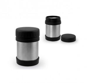 UFW1001 Thermos Food Jar