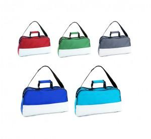 TTB1502 Xventure Travel Bag