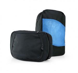 TSB1027  Shoe Bag