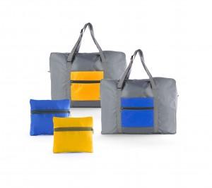 TTB1015 Jaycore Foldable Travel Bag