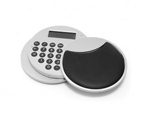 DOS1000 Calculator Mousepad