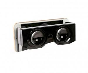 EMO1007 Foldable VR Box