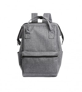 THB1119 Canair Laptop Haversack