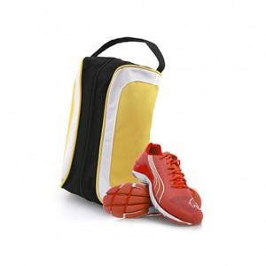 TSP1028 Arc Shoe Bag