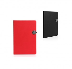 ZNO1024 Domsing A5 Notebook