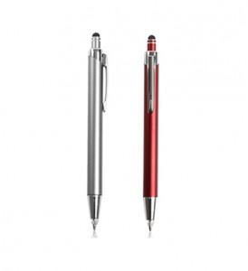 FPM1028 Silkix Multifunction Pen