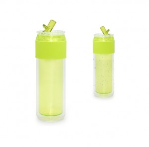 HDB1015 Sanjob Double Wall Bottle